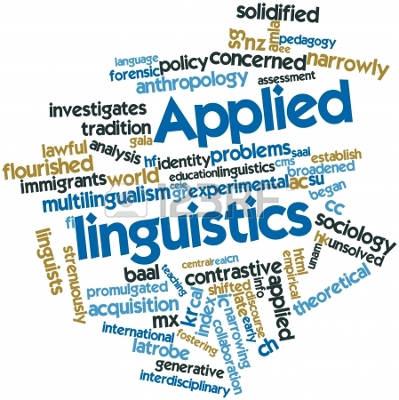 linguistics and words Define linguistic linguistic synonyms, linguistic pronunciation, linguistic translation, english dictionary definition of linguistic adj of or relating to language.