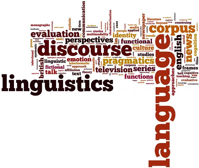 relationship between linguistics and literary criticism of the great